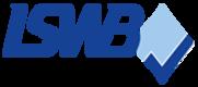 Logo LSWB Landesverband für Steuerberater und Wirtschaftsprüfer