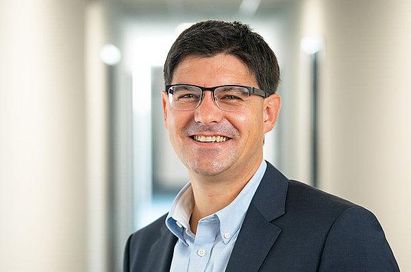Steuerberater Christian Nowak